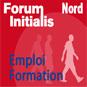 Forum Initialis Emploi et Formation